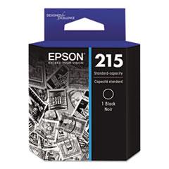 EPST215120 Thumbnail