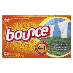 Dryer Sheets (9)