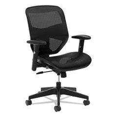 HON® VL534 Mesh High-Back Task Chair Thumbnail