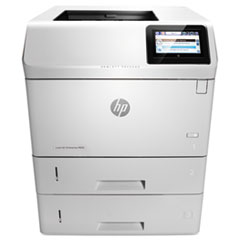 HP LaserJet Enterprise M605X Laser Printer HEWE6B71A