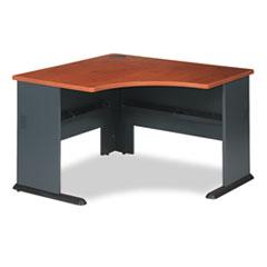 Affordable Office Desks Save On Corner L Shaped More Ontimesupplies