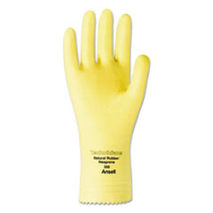 AnsellPro Technicians Latex/Neoprene Blend Gloves Thumbnail