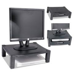 Kantek Monitor Stand