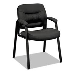 HON® VL643 Series Guest Chair Thumbnail