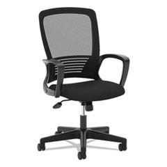 HON® VL525 Mesh High-Back Task Chair Thumbnail