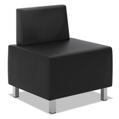 HON® HVL860 Series Modular Chair