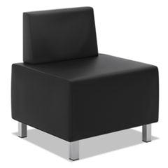 HON® VL860 Series Modular Chair Thumbnail