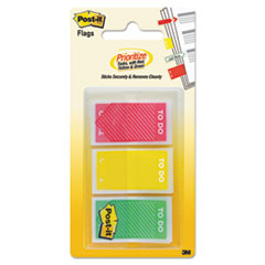 "Post-it® Flags Arrow Message 1"" Flags Thumbnail"