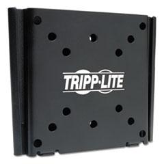 TRPDWF1327M Thumbnail