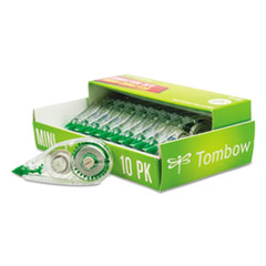 Tombow® MONO® Mini Correction Tape Thumbnail