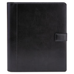Universal® Textured Notepad Holder