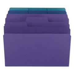 Smead® SuperTab® Organizer Folder Thumbnail