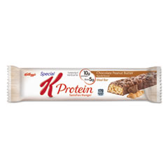 Kellogg's® Special K® Protein Meal Bars Thumbnail