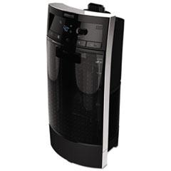 Bionaire™ Digital Ultrasonic Tower Humidifier Thumbnail