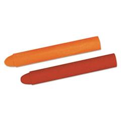 Dixon® Fluorescan Industrial Crayon