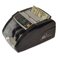Royal Sovereign Electric Bill Counter Thumbnail