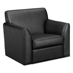 HON® VL870 Series Reception Seating Club Chair Thumbnail