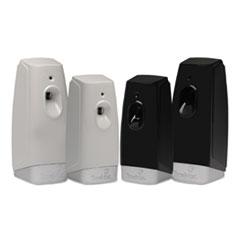 TimeMist® Classic Metered Aerosol Fragrance Dispenser Thumbnail