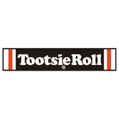 Tootsie Roll® Frooties
