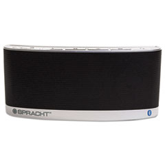 Spracht blunote 2 Portable Wireless Bluetooth Speaker Thumbnail