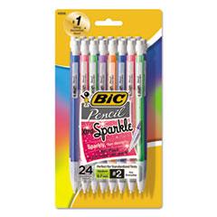BIC® Xtra-Sparkle Mechanical Pencil Thumbnail