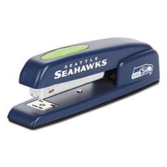 SWI74079 - Seahawks Stapler