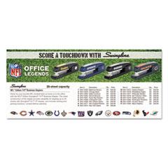 Swingline® 747® NFL Stapler Thumbnail