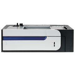 HP Color LaserJet 550-Sheet Media Tray for HP B5L25A, B5L24A, B5L26A Thumbnail