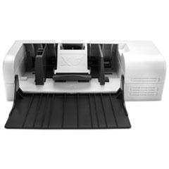 75-sheet Envelope Feeder for LaserJet  (F2G74A)