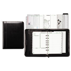 Day-Timer® Aristo Bonded Leather Starter Set Thumbnail