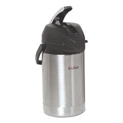 BUNN® Lever Action Airpot