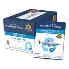 HAM86700