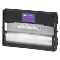 3M(TM) Refill for LS1000 Laminating Machines