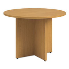 HON® 10500 Series™ Round Table Top Thumbnail
