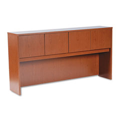 HON® BL Series Four-Door Hutch