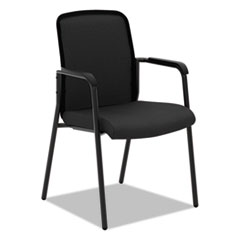 HON® VL518 Mesh Back Multi-Purpose Chair with Arms Thumbnail