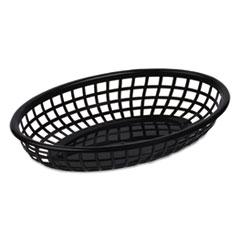 TATCO Food Baskets