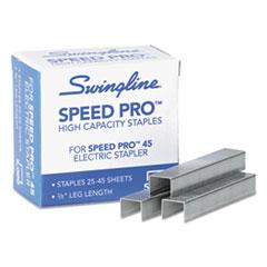 Swingline® Speed Pro™ High Capacity Staples Thumbnail