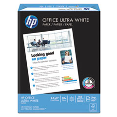 HP Office Ultra-White Paper Thumbnail