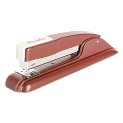 Swingline® Legacy #27 Retro Stapler Thumbnail