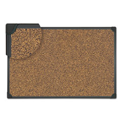 Universal® Tech Cork Board Thumbnail