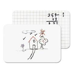 MasterVision® Dry Erase Lap Board Thumbnail