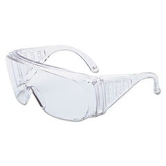 Honeywell Uvex™ Ultra-Spec 2000 Safety Glasses Thumbnail