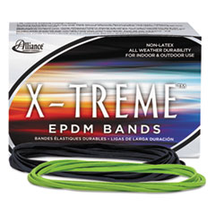 Alliance® X-Treme™ Rubber Bands Thumbnail