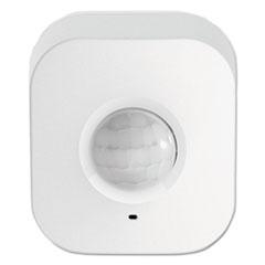 D-Link® mydlink™ Wi-Fi Motion Sensor Thumbnail