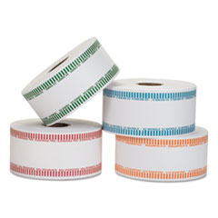 Pap-R Products Automatic Coin Rolls