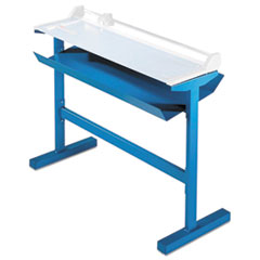 Dahle® Professional Trimmer Stand Thumbnail