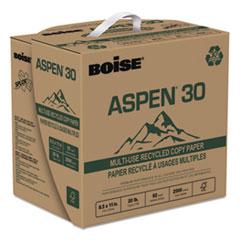 Boise® ASPEN® 30 SPLOX® Multi-Use Paper Thumbnail