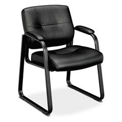 HON® VL690 Series Guest Chair Thumbnail