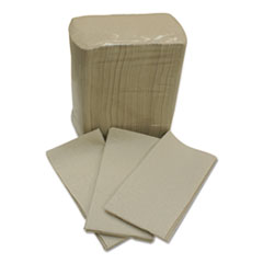 Cascades PRO Privilege® Moka® DRC Napkins/Guest Hand Towels Thumbnail